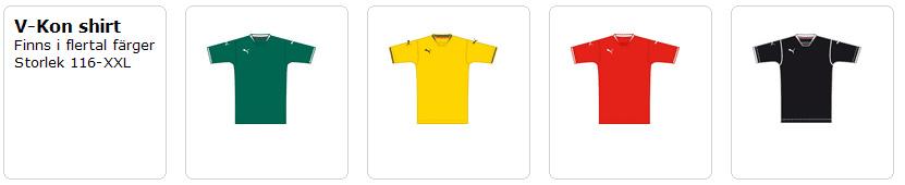 v-kon-shirt